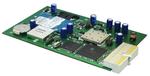 19-Zoll-Baugruppe kombiniert GSM, WLAN und GPS-Ortung