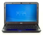 Wyse reklamiert branchenweit schnellste Linux-TCs für sich
