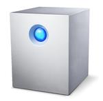 Windows-basierende NAS-Lösung für Kleinunternehmen