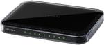 Dualband-WLAN Erweiterung für 2,4 und 5 GHz