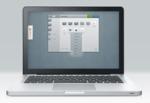 Cortado erweitert Cloud Desktop um HTML5-Client