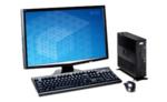 Wyse will die Post-PC-Ära ankurbeln