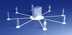 Sicherer Zugang zur den Daten in der Cloud