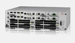 RAD mit Service-Plattform für Carrier Ethernet 2.0
