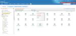 Browser-basierte Windows-RDP-, SSH- und Telnet-Sessions mit einem Klick