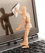 Zentrale Datenlöschung für mehr Informationssicherheit