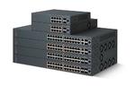 Ethernet-Switch für kleine und mittelständische Unternehmen