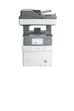 Farblaserdrucker für mittlere Arbeitsgruppen