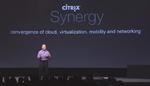 Zahlreiche News rund um VDI, BYOD und Cloud