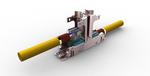 Extender zur Reaktivierung stillgelegter Leitungen