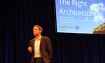 Alcatel-Lucent will Collaboration und BYOD erleichtern