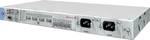 10GbE-Netzabschlussgerät für Carrier Ethernet