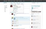 IBM erweitert Social Software um Game-Mechanismen
