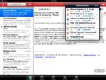 Apps und Daten auf Mobilgeräten absichern