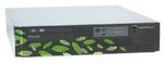 Carrier-erprobte DDoS-Abwehr für den Mittelstand