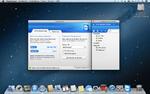 CTI und Fernwartung für Mac OS X Mountain Lion