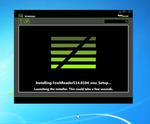 Endanwender verwalten Apps über mehrere Desktops hinweg