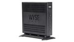 Dell Wyse stellt neue