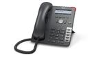 IP-Telefon für den Büroalltag