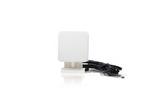Externe Multiband-Antenne für LTE- und UMTS-Router