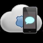 Mobile Apple-Geräte auf Netzwerkebene schützen