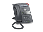 Microsoft-Lync-zertifizierte IP-Telefone