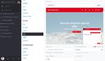 Zammad: Open-Source-Helpdesk-System erhält Enterprise-Funktionen