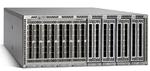 Cisco mit Neuerungen für RZ, Cloud und SDN