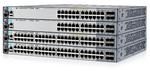 Netzwerklösungen von HP sollen BYOD erleichtern
