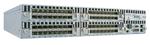 Ixia: Portfolio für Test, Bewertung und Optimierung des Netzes