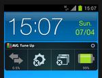 Kostenloses Laufzeit-Tuning für Android-Endgeräte