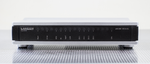 Business-VPN-Router mit ADSL2+ und LTE