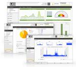 Open-Source-Tools vereint für mehr Netzwerksicherheit