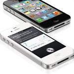 Studie: Mitarbeiter fordern den mobilen Arbeitsplatz