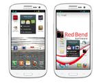 Problemloses BYOD soll bald möglich sein