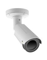 Robuste Wärmebild-Netzwerkkamera für den Außenbereich
