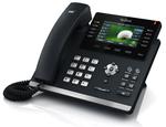 SIP-Telefone für Business-Anwender