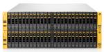HP-Neuheiten zu Storage, Big Data und Cloud Computing