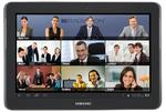 Video-Collaboration-Lösung für den Mittelstand
