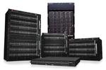 Einfachere Automation und Kontrolle des RZ-Netzes