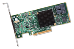LSI bringt erste 12-GBit/s-SAS-HBAs auf den Markt