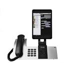Unified Communications für mobile Mitarbeiter