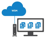 Physische und virtuelle Server schneller aufsetzen