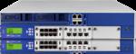 Performante Cybersicherheit für Rechenzentren