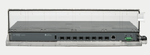 Gehärteter Router für den industriellen Einsatz