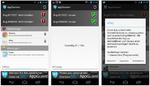 Gratis-Tool spürt Sicherheitslücken in Android auf