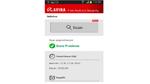 Kostenlose Android-App schützt vor Malware und Belästigungen