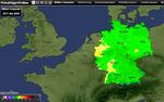 Lernmodule und Datenbankprojekt zur Klimafolgenforschung