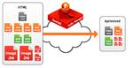 Virtual Appliance für schnelle, sichere Applikationen