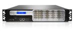 Citrix und VMware kooperieren für schnelle virtuelle Netze